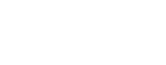 inthezon-logo-white